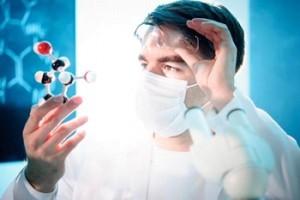 biyomedikal-muhendisligi