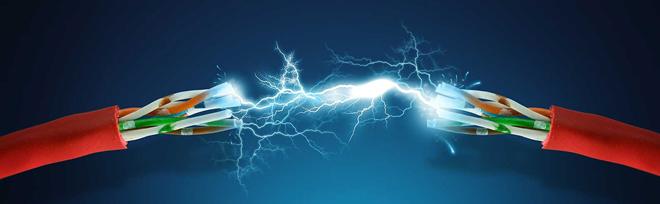 elektrigin-tarihcesi