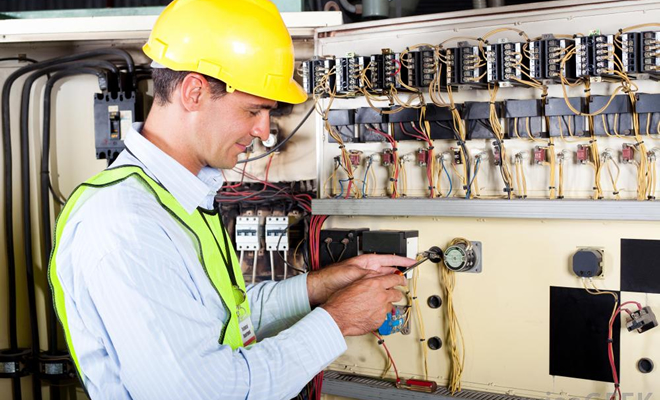 elektrik-muhendisi-calisma-alanlari
