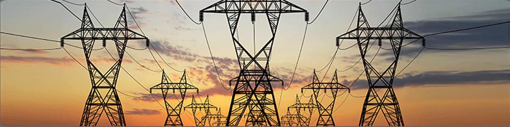elektrik-sistemi-hack