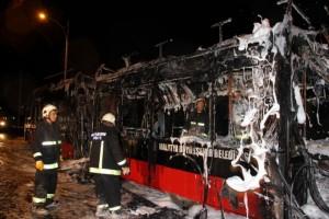 malatya-trambus-yandi