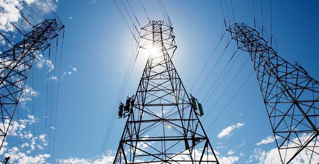 ukrayna-elektrik-dagitim-sistemleri-hacklendi
