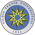 ytu logo