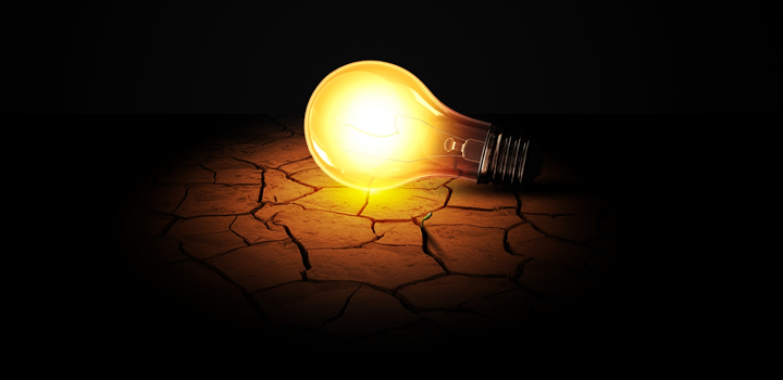 elektrik-tasarrufu