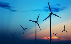ruzgar-enerjisinden-elektrik-uretimi