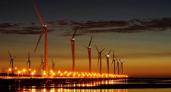 ruzgardan-elektrik-enerjisi-uretimi