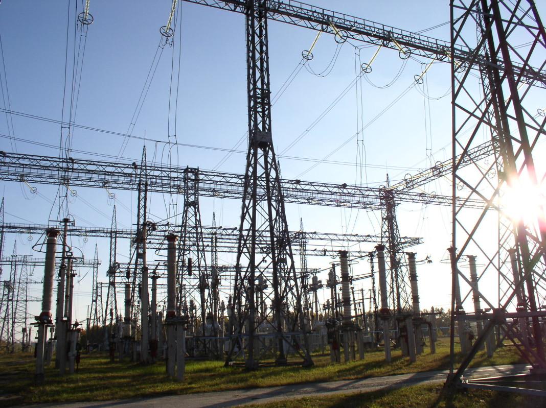 elektrik-trafo-merkez-3923-1068x799