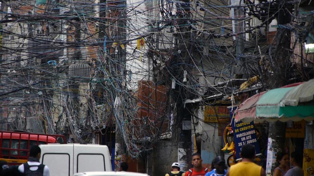 hindistan-kaçak-elektrik-23983-1068x600