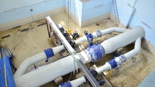 icme-suyu-sebekesi-elektrik-uretim-tesisi-8334758_x_o