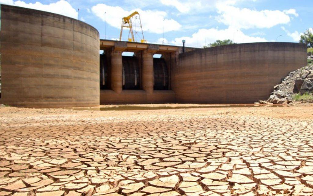 kuraklık-baraj-venezueloa-3893-1068x670