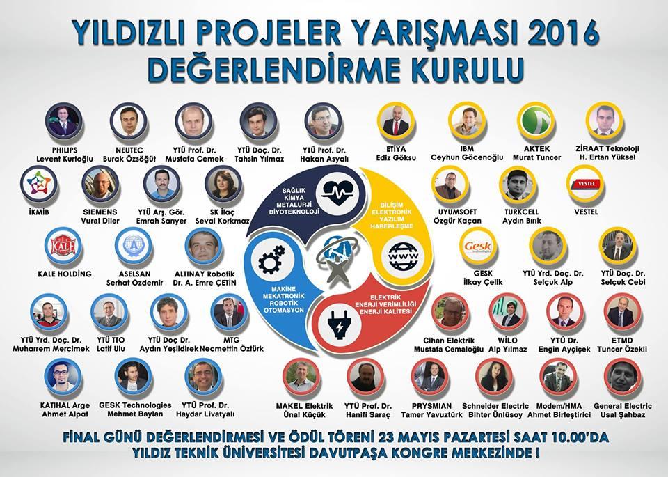 yildizli-projeler-yarismasi-2016