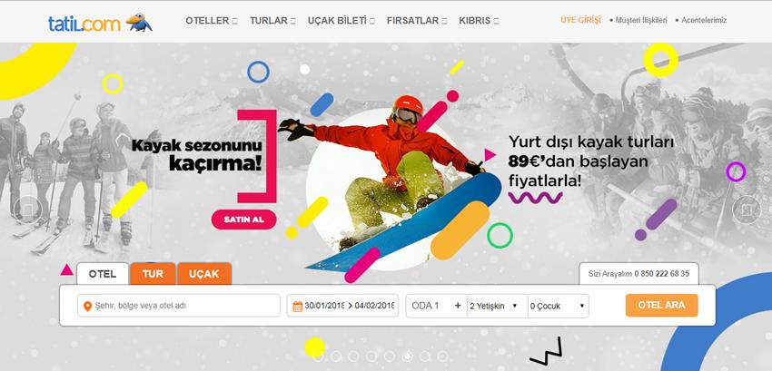 tatil-com